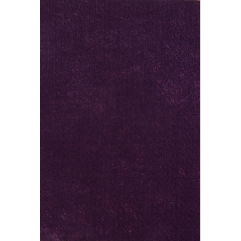 02428 Felt Sheet - Purple - 9 x 12 inches