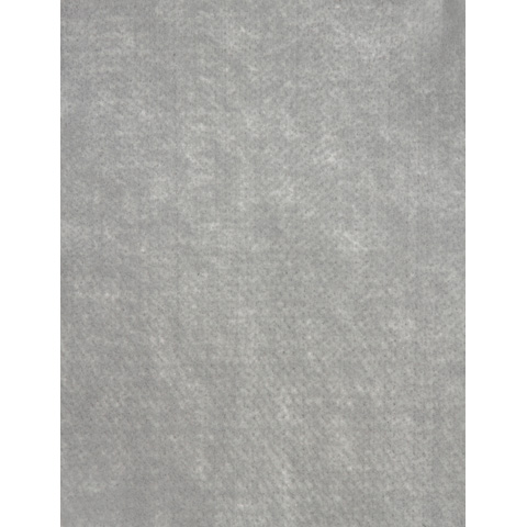 02415 Felt Sheet - Grey - 9 x 12 inches