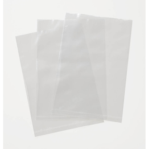 Polyethylene Bags - 4 x 6 inches - 1000 pieces