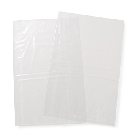 Polyethylene Bags - 14 x 22 inches - 100 pieces