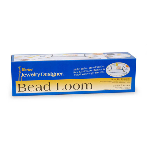 Bead Loom