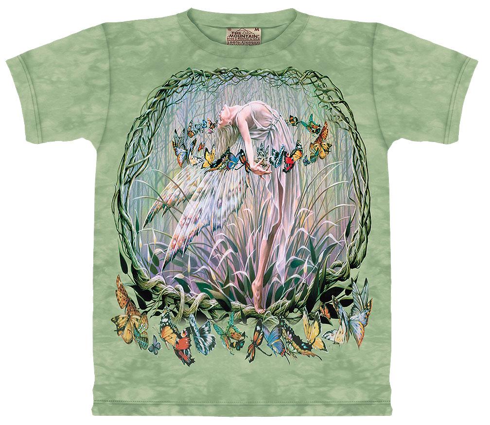 The Garland T-Shirt