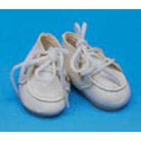 Kids Lace Up Shoe