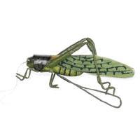 2-1/2 inch Grasshopper
