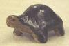 Stoneware Turtle