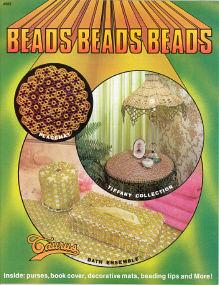 Beads Beads Beads