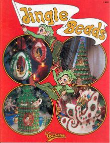 Jingle Beads