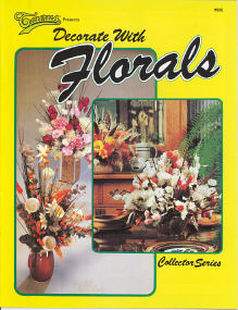 Decorate With Florals