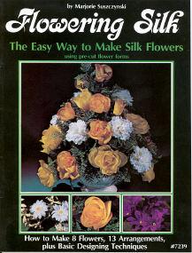 Flowering Silk