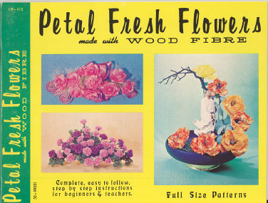 Petal Fresh Flowers