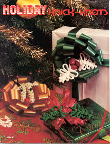 Holiday Knick-Knots