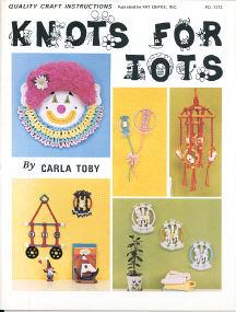 Knots For Tots